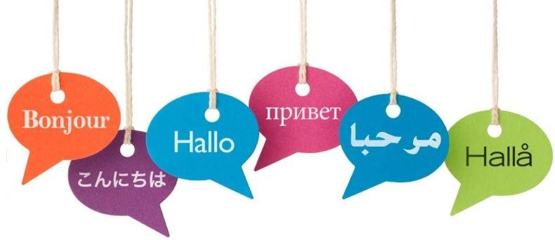 Foreign language image 4676767676
