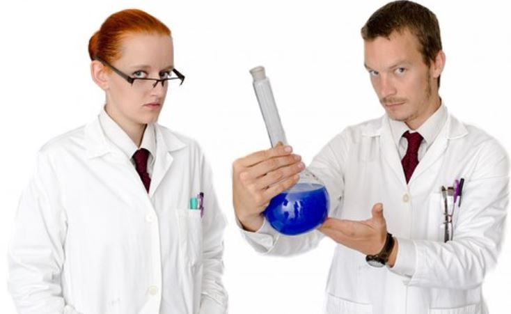 Lab materials article 3333