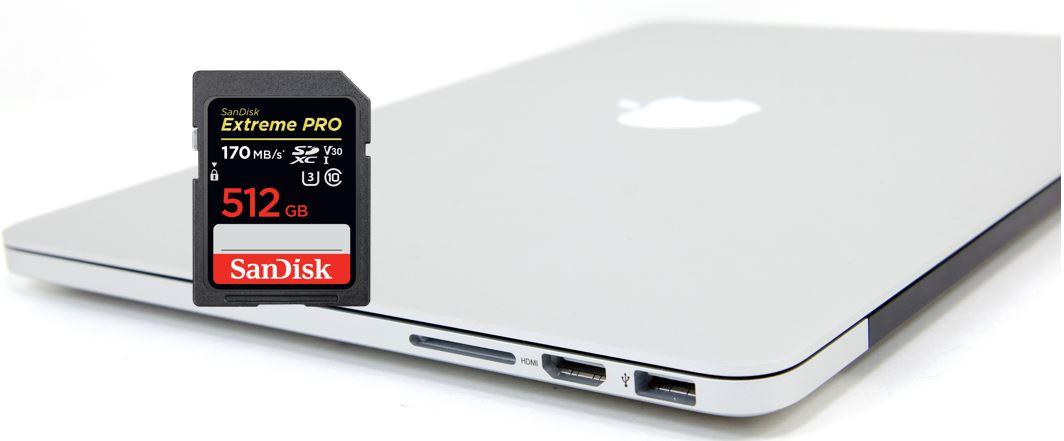 MC SD Memory Card image 4444444