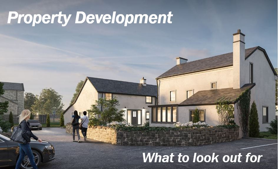 Property development image 333