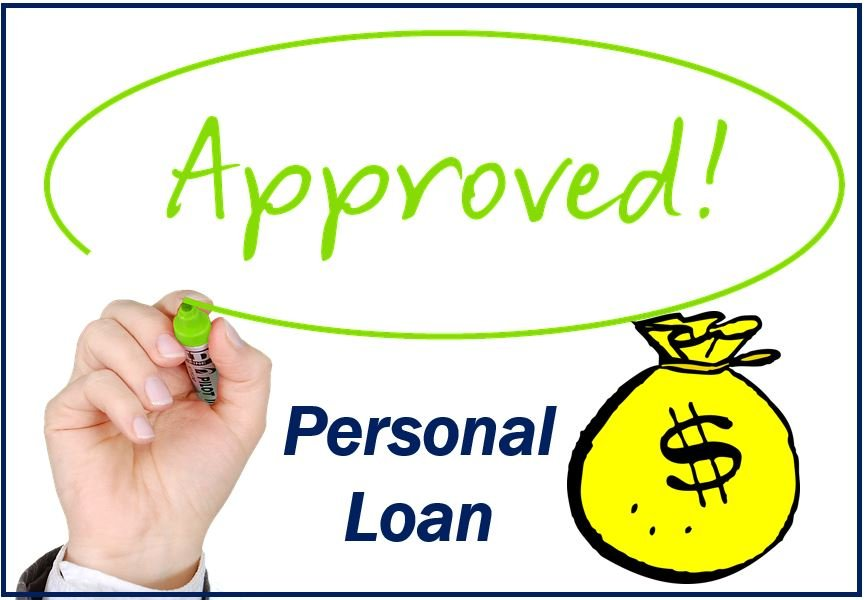 Quick personal loans image 4342333