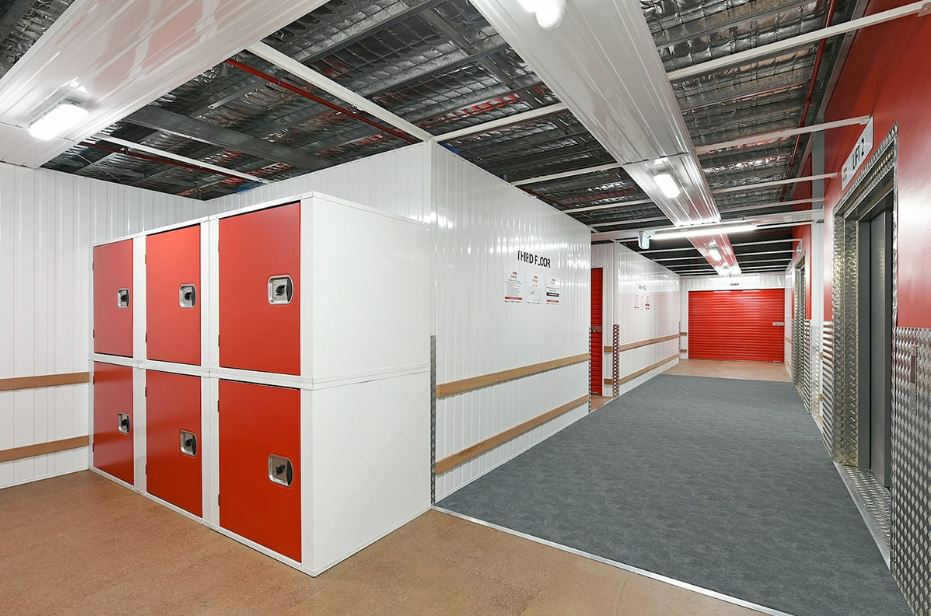 Self-storage unit image for article 2222