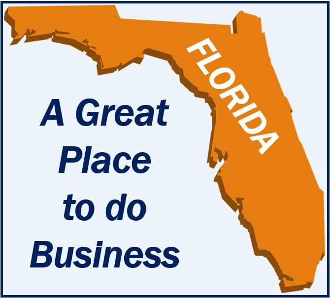 Doing business in Florida image 444
