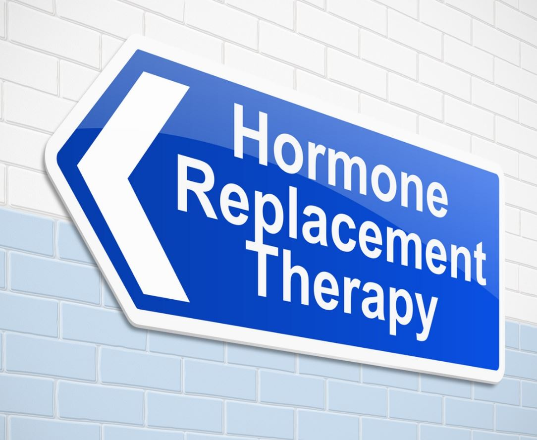 HGH Therapy image 4444