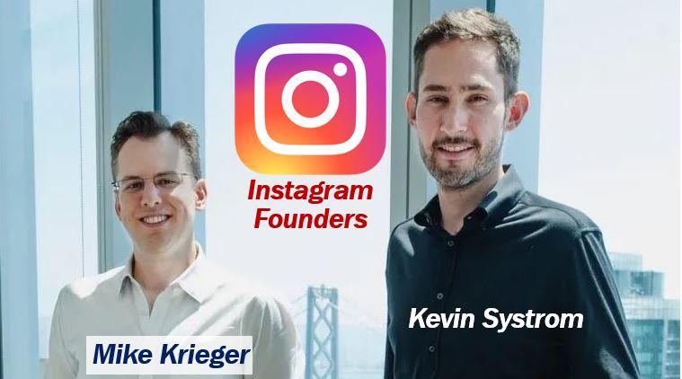 Instagram founders image 8893893