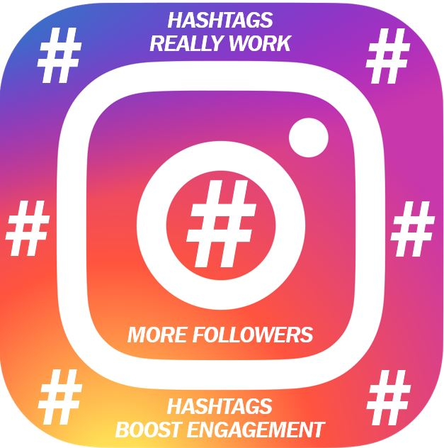 Instagram hashtags image 89839838938