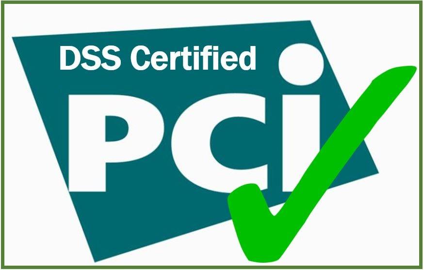 PCI DSS image 9398938983