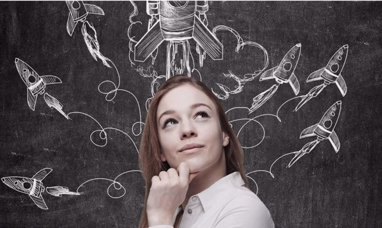 Six best courses for entrepreneurs image 4444