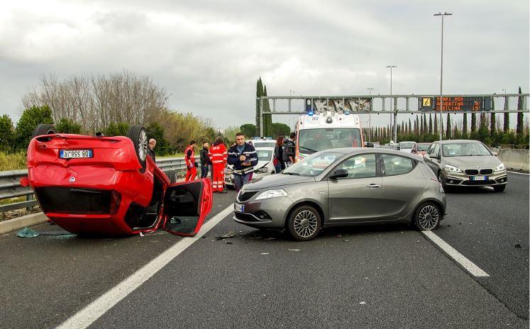 car accident image 993