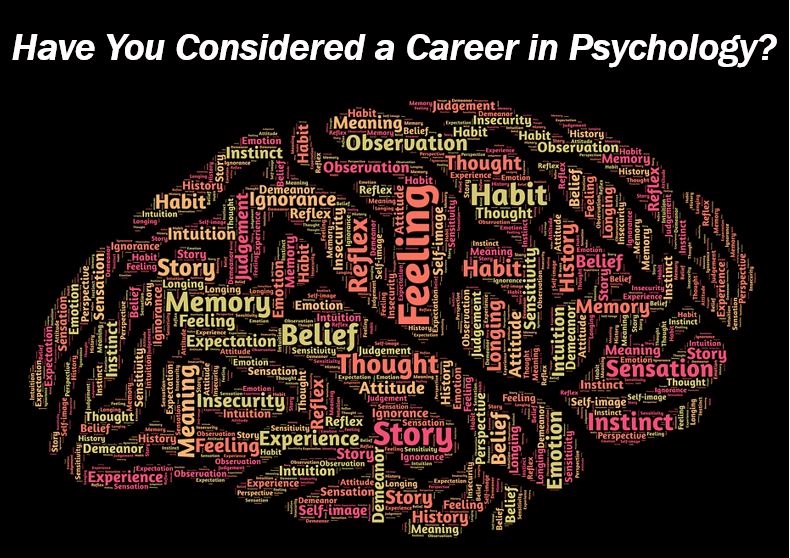 A Career in Psychology image 49494949