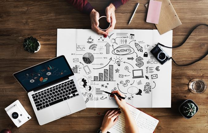 Business planning best business opportunities in Boston