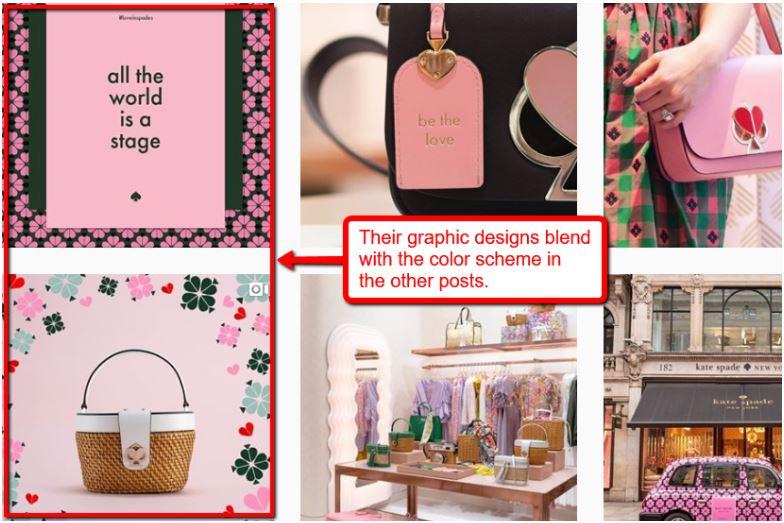 Graphic design image 33