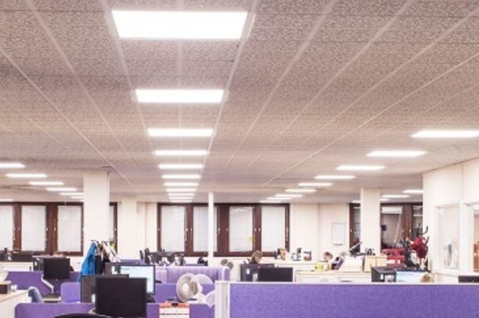 LED Lighting image 56