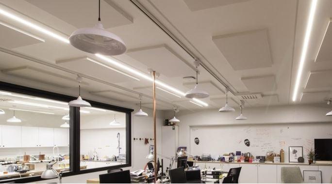 LED lights image er88