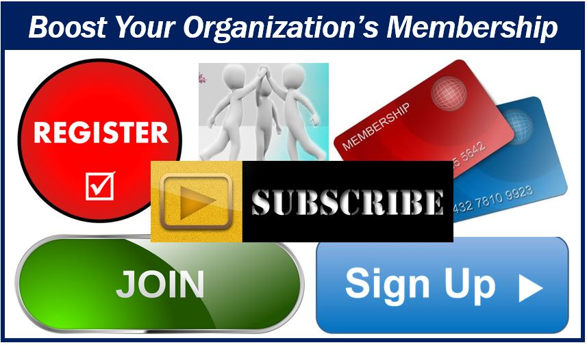 membership image 4444444