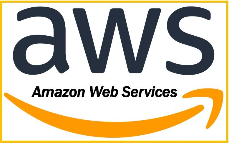 AWS solution Architect certification image 499xx33