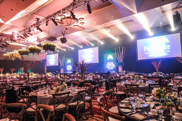 Corporate Events image 4345944