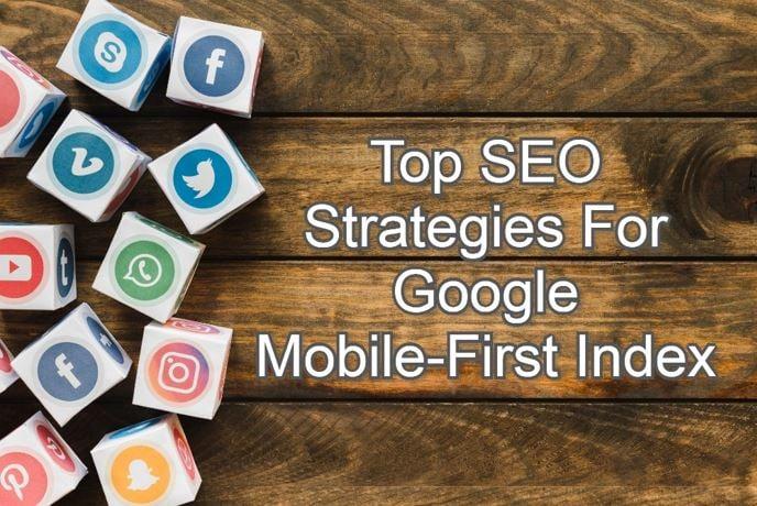 Google Mobile-First Index image 398090