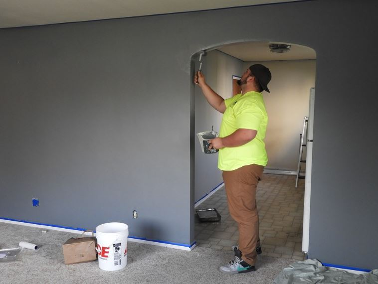 Renovation mistakes to avoid image 22009