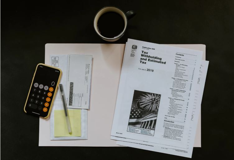 Tax forms online image 33