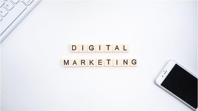 Trends digital marketing 33 1