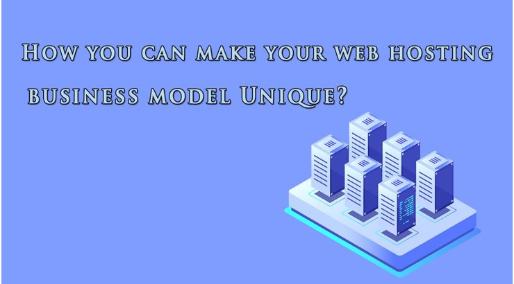 Web hosting business 3998