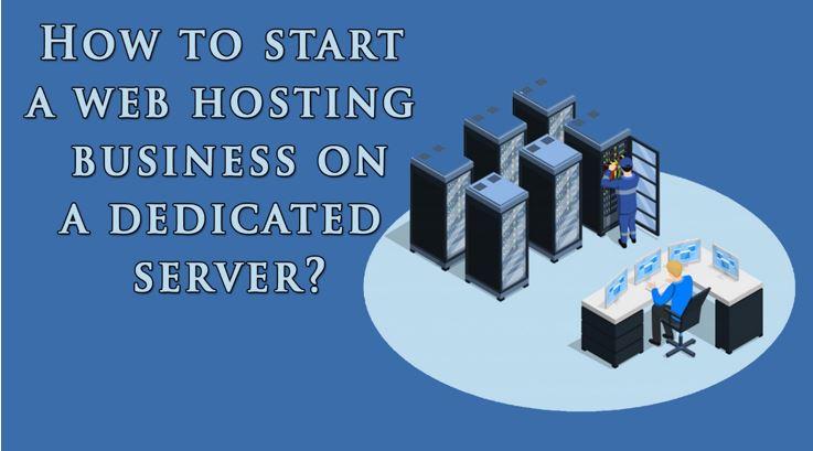 Web hosting business image 3233