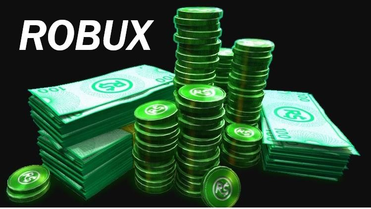 All You Need To Know About Roblox Market Business News