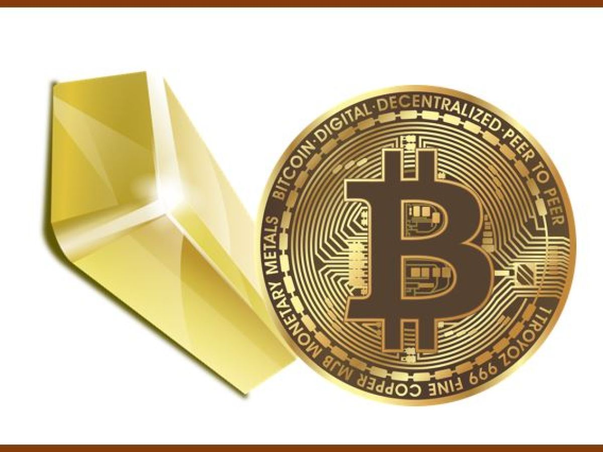 how to invest in cryptocurrency in fractional amounts