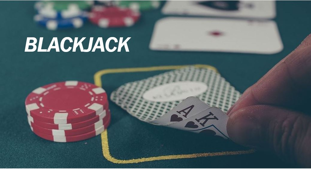 Why The Game Of Blackjack Is Better Than Baccarat