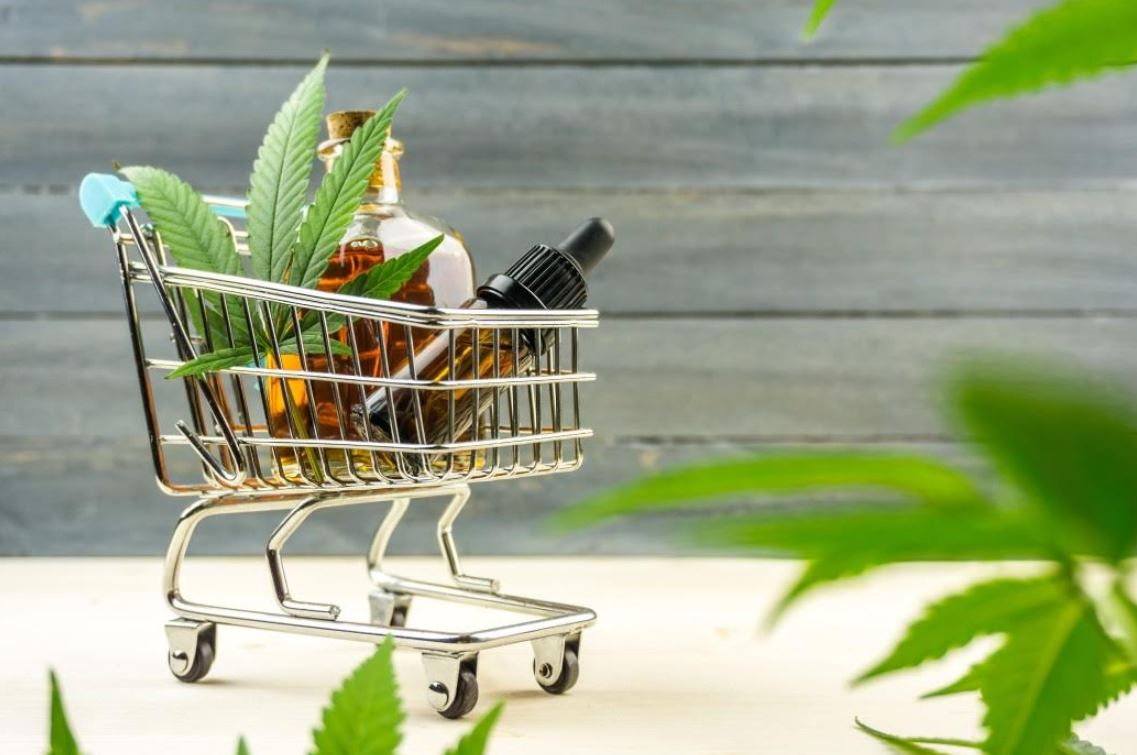 Strategies on How to Increase Your CBD Sales Online