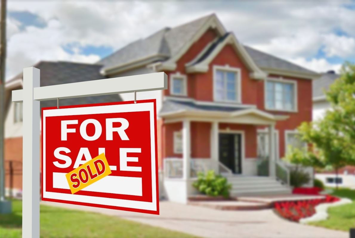3 Ways To Sell Your House In 2021