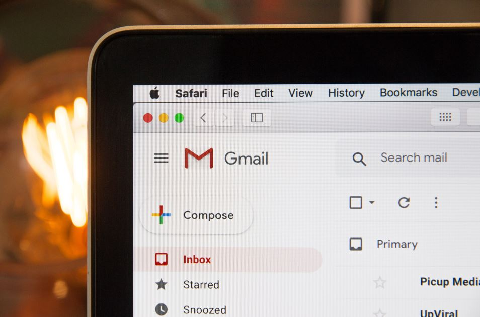 9 Ways to Improve the Effectiveness of Your Email Campaigns