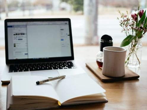 7 Criteria for Selecting Reliable Essay Writing Service