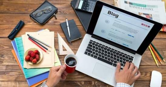 How To Earn From Content Writing