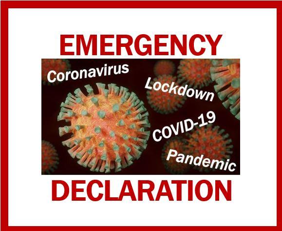 Japan's Emergency Virus Declaration Will Hurt Businesses