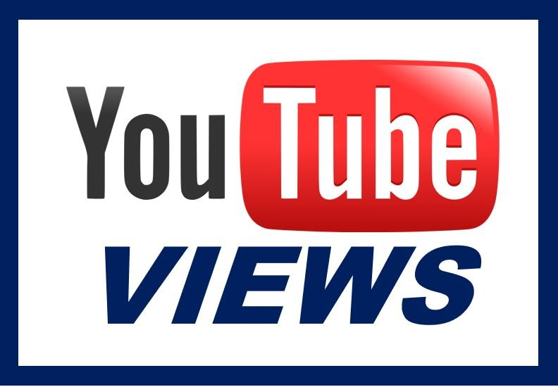 Why is increasing your YouTube views so important?