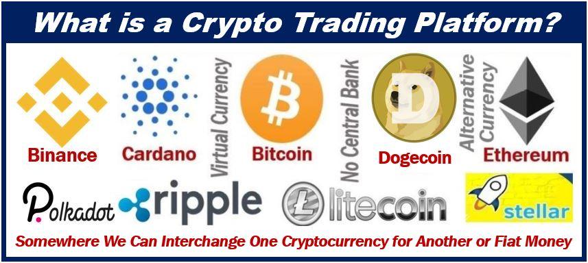 safest bitcoin trading platform broker iq-option für binäre optionen