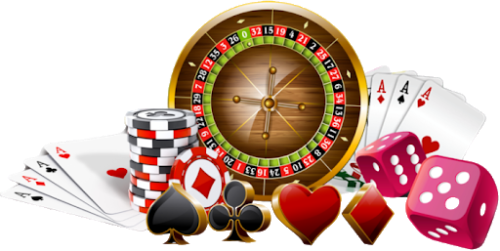 How to Select the Best Australian Online Casino 2021