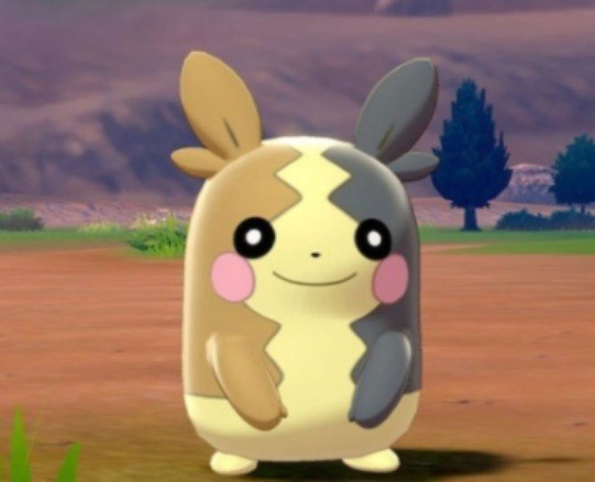 Morpeko Weakness – Morpeko Pokemon Sword & Shield:-