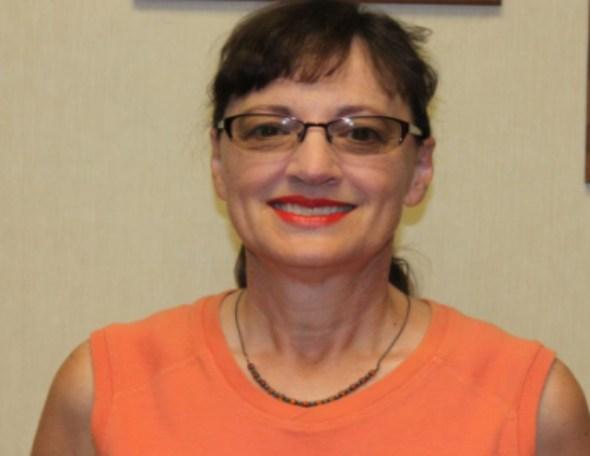Cindy Paulson – Life After Escaping from Serial Killer Robert Hansen