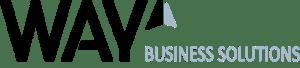 Premium Partner: Way Business Solutions