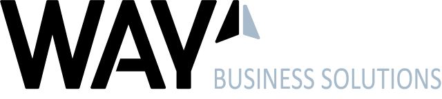 Premium Partner: Way Business Solutions
