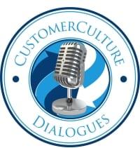 Customer Culture Dialogues