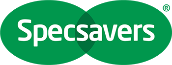 Specsavers-logo who use Market Dojo eSourcing and Procurement Software