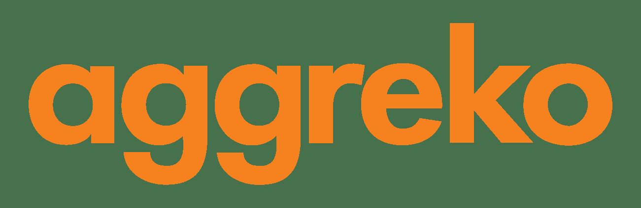 Aggreko logo