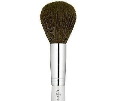 Total Face Brush de Elf