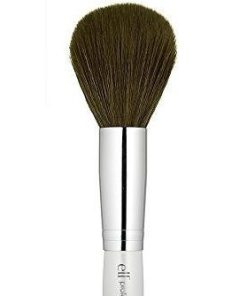 Total Face Brush de Elf
