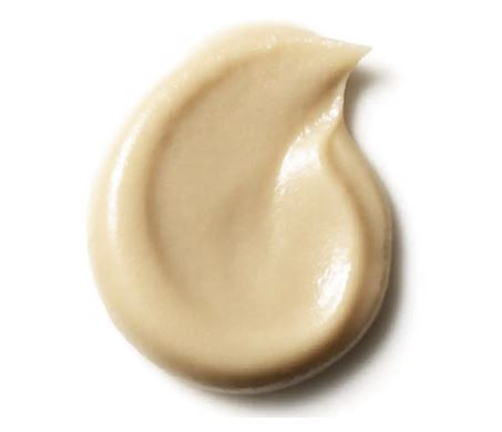 Primer The pore Professional Marca Benefit 22ml