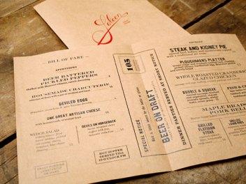 sxediasmos-menou-estiatoriou-restaurant-menu-design-01